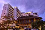 Impiana-Hotel-Ipoh-Perak-Malaysia-Facade.jpg