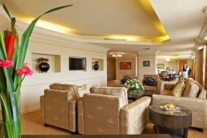 Impiana-Hotel-Ipoh-Perak-Malaysia-Living-Room.jpg