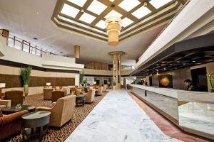 Impiana-Hotel-Ipoh-Perak-Malaysia-Lobby.jpg
