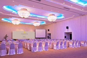 Impiana-Hotel-Ipoh-Perak-Malaysia-Meeting-Room.jpg