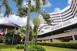 Impiana-Hotel-Ipoh-Perak-Malaysia-Overview.jpg