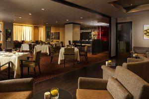 Impiana-Hotel-Ipoh-Perak-Malaysia-Restaurant.jpg