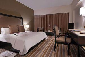 Impiana-Hotel-Ipoh-Perak-Malaysia-Room.jpg