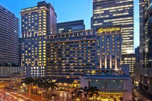Impiana-KLCC-Hotel-Kuala-Lumpur-Malaysia-Overview.jpg