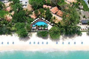 Impiana-Resort-Patong-Phuket-Thailand-Overview.jpg