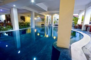 In-Miles-Boutique-Hotel-Siem-Reap-Cambodia-Pool.jpg