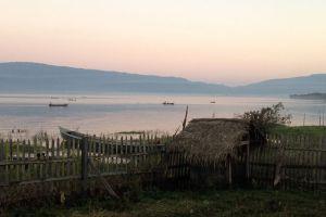 Indawgyi-Lake-Kachin-State-Myanmar-003.jpg