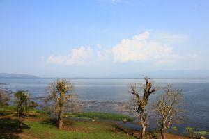 Indawgyi-Lake-Kachin-State-Myanmar-004.jpg
