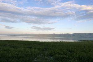 Indawgyi-Lake-Kachin-State-Myanmar-005.jpg