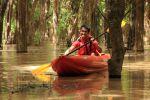 Indochine-Exploration-Siem-Reap-Cambodia-01.jpg