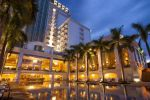 Indochine-Palace-Hotel-Hue-Vietnam-Exterior.jpg
