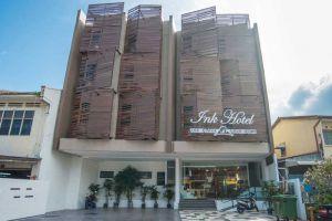 Ink-Hotel-Penang-Room-Facade.jpg