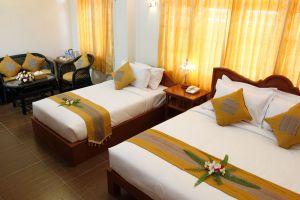 Inle-Apex-Hotel-Taunggyi-Myanmar-Room.jpg