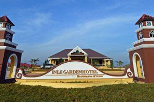 Inle-Garden-Hotel-Taunggyi-Myanmar-Entrance.jpg