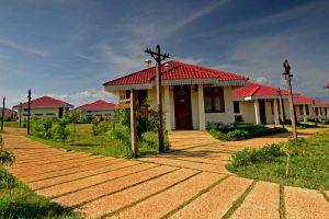 Inle-Garden-Hotel-Taunggyi-Myanmar-Exterior.jpg