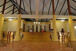 Inle-Garden-Hotel-Taunggyi-Myanmar-Lobby.jpg
