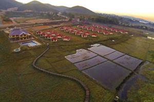 Inle-Garden-Hotel-Taunggyi-Myanmar-Overview.jpg
