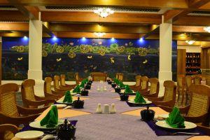 Inle-Garden-Hotel-Taunggyi-Myanmar-Restaurant.jpg