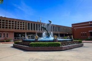 Institute-of-Marine-Science-Burapha-University-Chonburi-Thailand-05.jpg