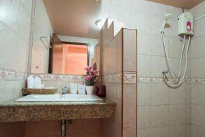 Inter-House-Phuket-Thailand-Bathroom.jpg