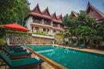 Inter-House-Phuket-Thailand-Exterior.jpg