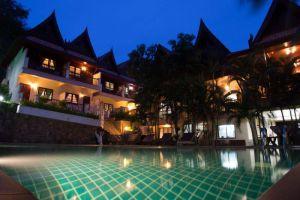 Inter-House-Phuket-Thailand-Pool.jpg