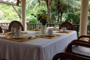 Inter-House-Phuket-Thailand-Restaurant.jpg
