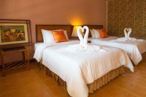 Inter-House-Phuket-Thailand-Room.jpg