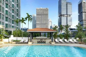 InterContinental-Hotel-Bugis-Singapore-Pool.jpg