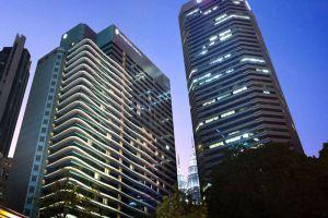 InterContinental-Hotel-Kuala-Lumpur-Malaysia-Overview.jpg