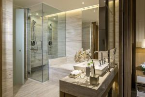 InterContinental-Hotel-Nha-Trang-Vietnam-Bathroom.jpg