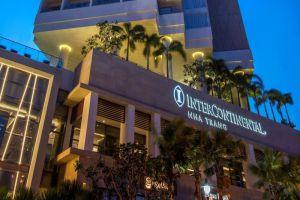 InterContinental-Hotel-Nha-Trang-Vietnam-Exterior.jpg