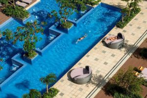 InterContinental-Hotel-Nha-Trang-Vietnam-Pool.jpg