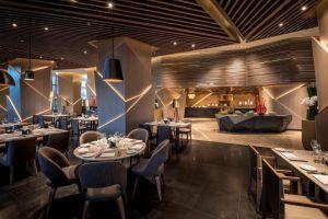 InterContinental-Hotel-Nha-Trang-Vietnam-Restaurant.jpg