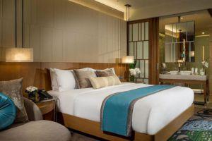 InterContinental-Hotel-Nha-Trang-Vietnam-Room.jpg