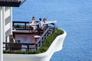 InterContinental-Sun-Peninsula-Resort-Danang-Vietnam-Balcony.jpg