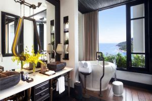 InterContinental-Sun-Peninsula-Resort-Danang-Vietnam-Bathroom.jpg