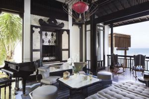 InterContinental-Sun-Peninsula-Resort-Danang-Vietnam-Living-Room.jpg