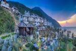 InterContinental-Sun-Peninsula-Resort-Danang-Vietnam-Overview.jpg