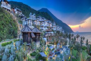 InterContinental-Sun-Peninsula-Resort-Danang-Vietnam-Overview.jpg