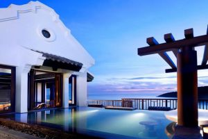 InterContinental-Sun-Peninsula-Resort-Danang-Vietnam-Pool.jpg
