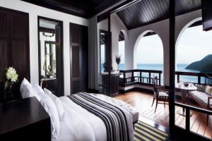InterContinental-Sun-Peninsula-Resort-Danang-Vietnam-Room.jpg