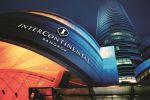 Intercontinental-Hotel-Bangkok-Thailand-Facade.jpg