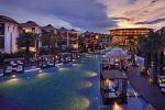 Intercontinental-Resort-Hua-Hin-Thailand-Exterior.jpg