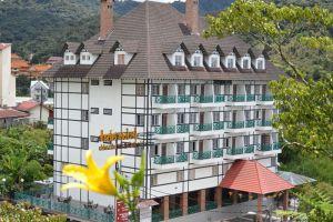Iris-House-Hotel-Cameron-Highlands-Malaysia-Exterior.jpg