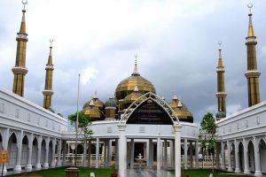 Islamic-Civilization-Park-Terengganu-Malaysia-001.jpg