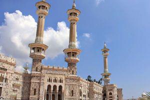 Islamic-Civilization-Park-Terengganu-Malaysia-003.jpg