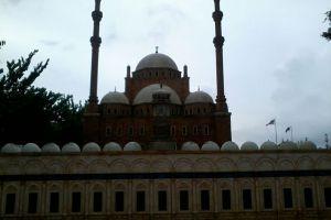Islamic-Civilization-Park-Terengganu-Malaysia-008.jpg