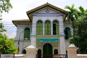 Islamic-Museum-Penang-Malaysia-001.jpg