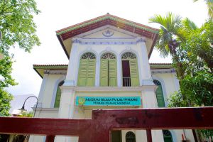 Islamic-Museum-Penang-Malaysia-002.jpg